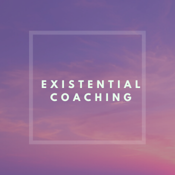 Existential Coaching
