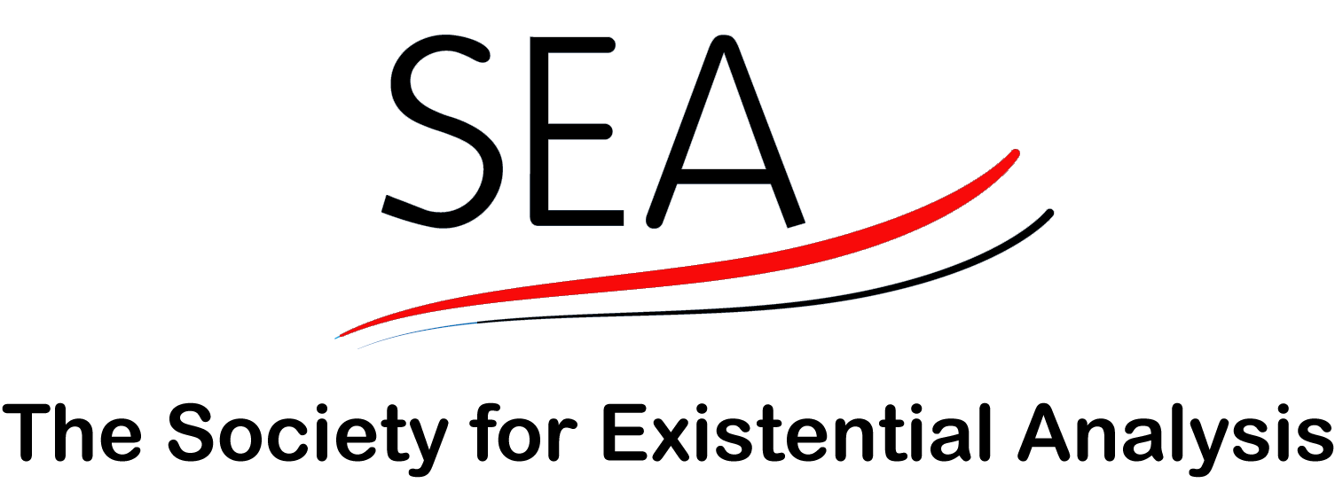 british society for existential analysis
